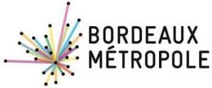 bordeaux metropole